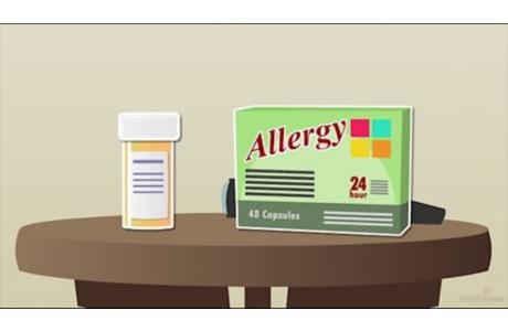 Prevención de caídas: Seguridad de los medicamentos (subtitulado)