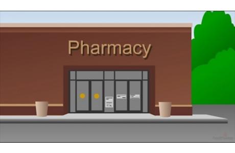 Cómo ahorrar dinero con los medicamentos (subtitulado)