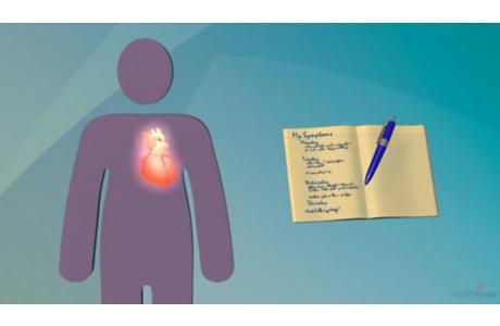 Evite los desencadenantes de la insuficiencia cardíaca repentina