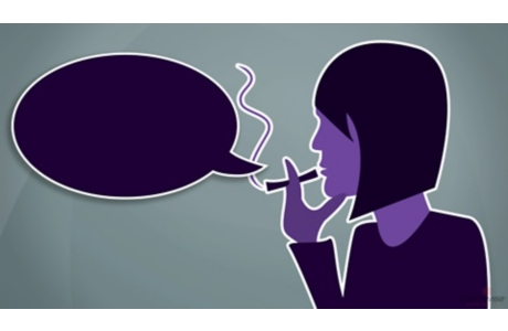 Quit Smoking: How to Tell Your Friends