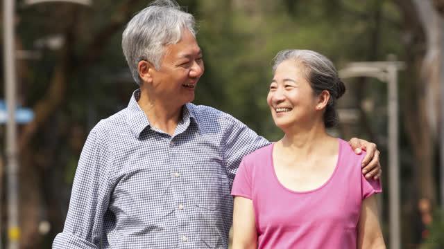 Colesterol: Optar por una vida saludable para el corazón (subtitulado)