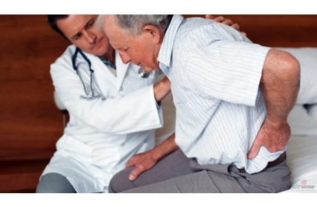 Cirugía para la estenosis del conducto vertebral: Cómo tomaron su decisión otras personas