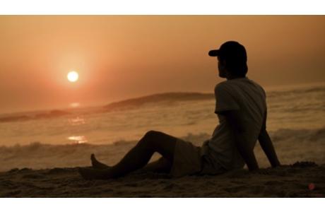 Depresión: Observación del estado de ánimo para prevenir una recaída (subtitulado)