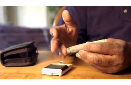 Diabetes: Usted puede reducir el daño renal