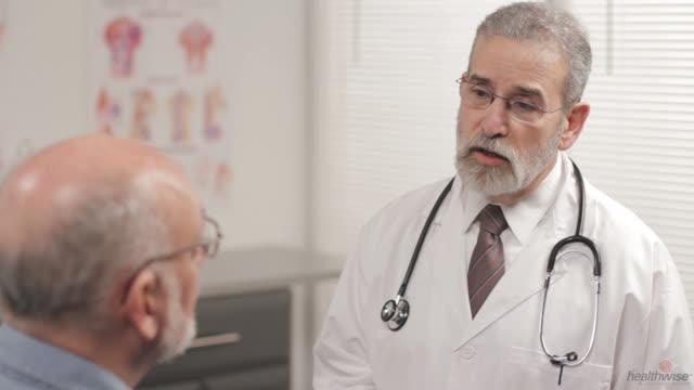 Enfermedad del corazón: Cómo retomar el rumbo