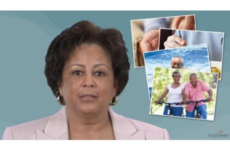 Insuficiencia cardíaca: Pequeños pasos hacia el cuidado personal