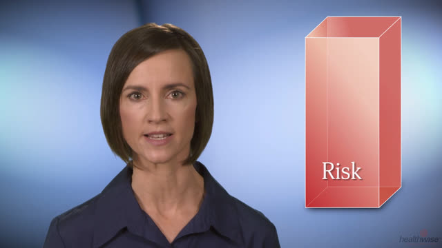 Las estatinas son importantes después de un ataque al corazón (subtitulado)