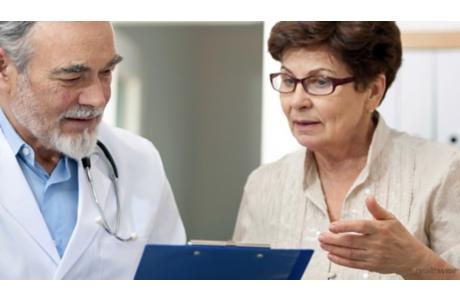 En el hospital: Cómo conseguir la mejor atención (subtitulado)