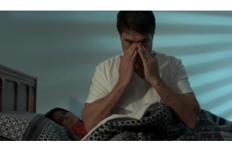 Apnea del sueño: ¿Tiene problemas con la CPAP? (subtitulado)