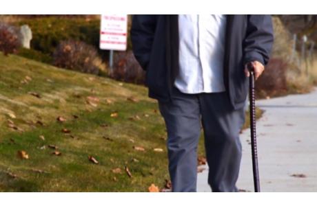 Artroplastia de cadera: Cómo decidieron otras personas