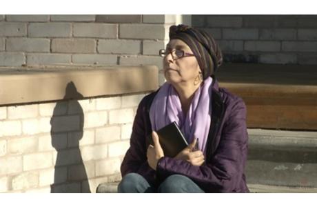 Cáncer en fase avanzada: Cómo encontrar la esperanza (subtitulado)