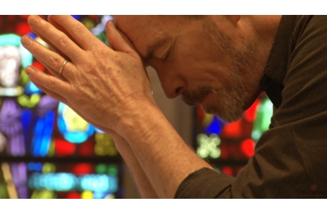 Cáncer: Cómo encontrar paz en la espiritualidad