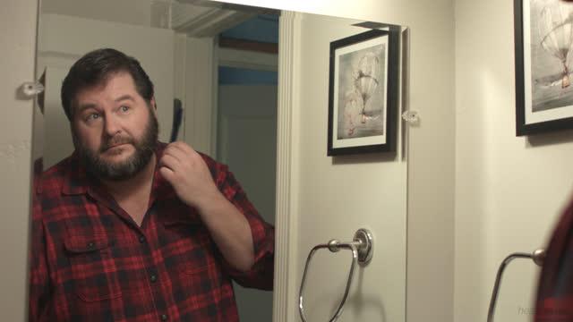 Cirugía para bajar de peso: Cómo tomaron su decisión otras personas (subtitulado)