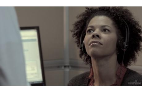 Ansiedad: ¿Es el tratamiento lo adecuado para usted? (subtitulado)