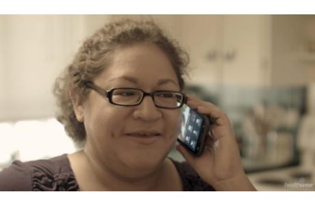 Salud cardíaca: Cómo encontrar apoyo para hacer cambios saludables