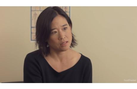Dolor crónico: Cómo los medicamentos pueden ayudar a controlarlo (subtitulado)