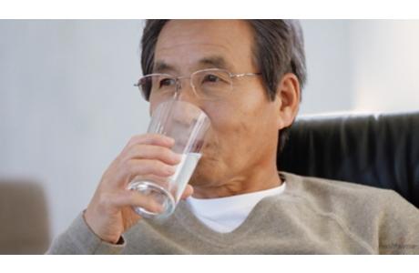 Tratamiento del cáncer: Ayuda para cuando se sienta enfermo o pierda el apetito