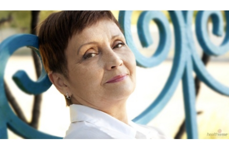 Cáncer: Cómo prepararse para la caída del cabello debido a la quimioterapia