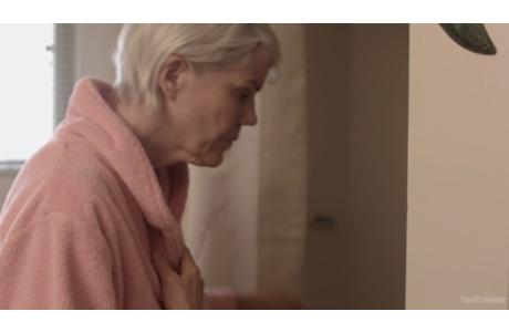 Mastectomía (subtitulado)