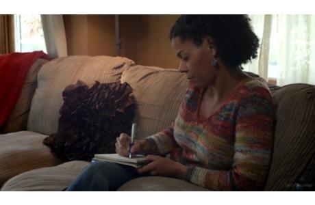 Trastorno por estrés postraumático: Reflexione sobre cómo se encuentra (subtitulado)