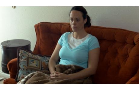 Apendicectomía: La vuelta al hogar (subtitulado)