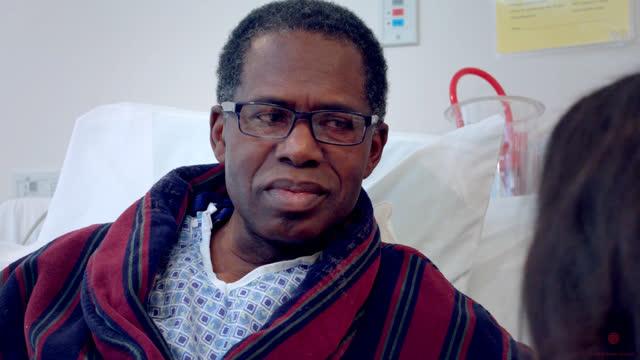 Prostatectomy Surgery