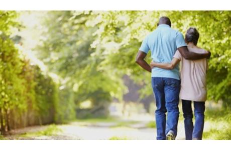 Trasplante de médula ósea: El regreso al hogar