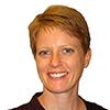 Carolyn Brzezicki
