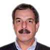 Robert Kloner, MD